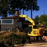 Why You Should Be Demolishing Your Business' Outdoor Area